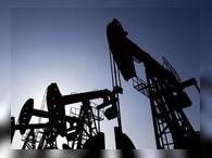 Нефть подешевела из-за сделки по ядерной программе Ирана