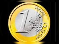 Европа впервые вмешалась в бюджетную политику членов ЕС