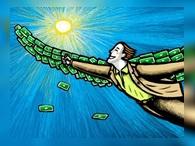 Минфин: Налоговым каникулам быть