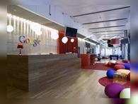 Google разрешил рекламодателям платить только за просмотренную рекламу