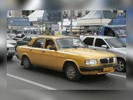Как получить лицензию для такси?