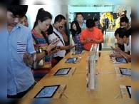 Apple сделал шаг в сторону глобального доминирования