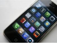Компания Apple добьется успеха с iPhone 5 благодаря контенту