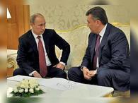 Кредитный рейтинг Украины вырос благодаря российской финансовой помощи