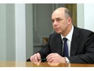 Рубль значительно укрепился против доллара, стоимость заемных средств для России упала