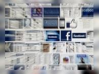 «Яндекс» договорился с Facebook об индексировании контента