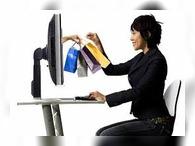 Интернет-магазин для женщин
