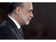Федрезерв США начал третий раунд количественного смягчения