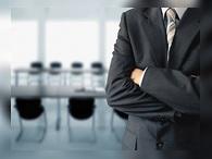 Росту бизнеса мешает нехватка кадров