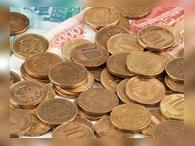 Рост валютных курсов не связан с ослаблением рубля