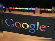 Google нарастил прибыль на 17 %