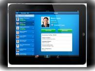 Доктор онлайн: приложение для смартфонов