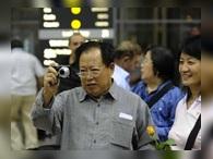 Жители Китая создали ажиотажный спрос на путевки в Россию