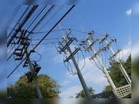 Подключать к электросети бизнес будут быстрее