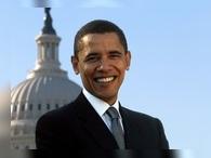 Сенат США подтвердил отмену потолка госдолга