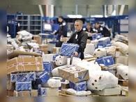 Беспошлинную торговлю ограничат и в Таможенном союзе