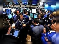 Рынки акций отыграли потери начала года