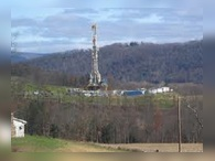 Сланцевый газ не влияет на позиции России на сырьевом рынке: IEA