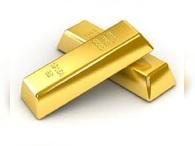 Спрос на золото вырос на фоне роста стоимости и новых прогнозов инвестбанкиров