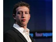 Facebook начал тестовую демонстрацию рекламы пользователям мобильных устройств