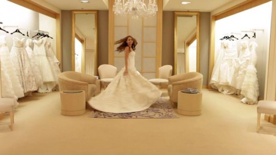 564cc37e4dd Бизнес-план свадебного салона