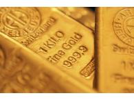 Цена на золото установит новый рекорд уже в следующем году