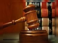 Административные санкции для юрлиц станут мягче