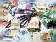 Прирост инвестиций в особых экономических зонах