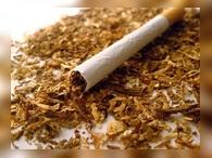 Производство табака могут отдать в госмонополию