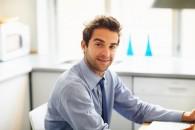 Как стать индивидуальным предпринимателем (ИП)?