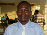 Коворкинг-центры стимулируют развитие бизнеса в Африке