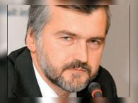 Опережающие индикаторы подтвердили риск рецессии в России