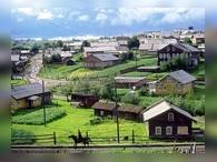Государство будет поддерживать сельских жителей