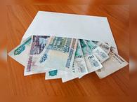 За зарплаты «в конвертах» - блокировка счетов