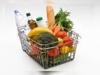 ВЭШ прогнозирует ускорение инфляции