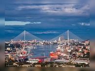Во Владивостоке собираются создать особую зону