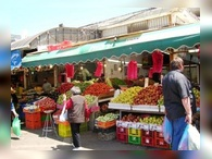 Минэкономразвития предлагает освободить малый бизнес от контроля ФАС