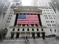 Американские банковские гиганты показали смешанные результаты