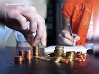 ВЭБ увеличил финансирование экспорта на 33,3%