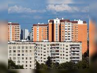 Как сдавать квартиру официально?