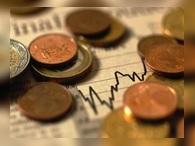 Минфин прогнозирует рецессию экономики