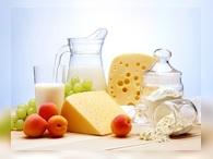 С 1 мая «молочный напиток» вновь будут звать «молоком»