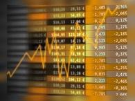 Рынок российских акций отреагировал на ситуацию в Украине