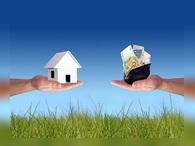 Спрос на крымскую недвижимость стремительно растет