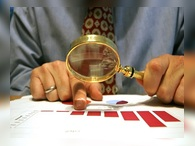 Генпрокуратуре хотят доверить вести реестр проверок бизнеса