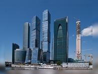 Московские торговые и офисные центры будут платить налоги по-новому