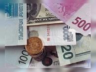Депутаты рассматривают предложение о списании «мертвой» задолженности
