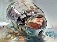 Россияне предпочитают недвижимость и депозиты в Сбербанке
