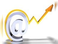 Увеличились доходы от онлайн-рекламы