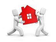Налог на имущество физических лиц увеличится до трех раз